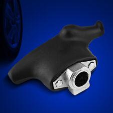 28mm 30mm Voiture de Démonte-pneu Tête Démontage Outil Changement Durable