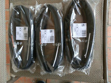 THREE  (  3  )  Tufo S-33 ProTUBULAR Tires 700 x 24
