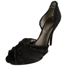 Platform & Wedge Medium Width (B, M) Shoes for Women
