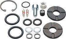 Ricambio Forcella Rock Shox Kit Revisione Aria REBA/Air Service Kit (Dual Air/So
