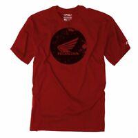Cardinal Mailbox and Barn  Sweatshirt  Sizes//Colors