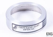 Thousand Oaks Filter Surround for 102mm OD Refractor