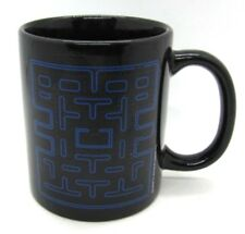 Pac Man Heat Changing Coffee Cup Mug Paladone Pacman Ships from USA Gamer Gaming