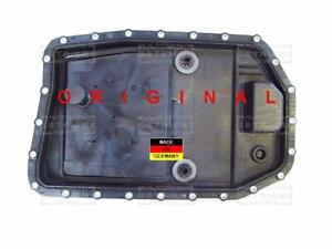 Ölwanne 24117571217 6HP19 ; Ölfilter 6HP19 für Automatikgetriebe 6HP19 6HP21 BMW