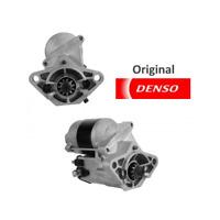 Anlasser Rover 75 RJ 1.8 Turbo.. NAD100971 228000-7700 LRS02439 Automatik 150 PS