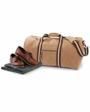 Holdall Canvas Bags for Men