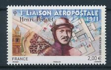 [347141] France 2011 good Airmail stamp very fine MNH