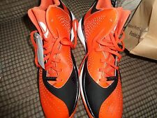 Adidas D Rose 773 III Mens Basketball Trainers / Shoes - Orange. UK MENS 13.5