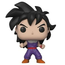GOHAN TRAINING OUTFIT / DRAGON BALL Z / FUNKO POP