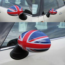 ESPEJO CAPS Union Jack para MINI ONE COOPER R55 CLUBMAN R56 R57 R60