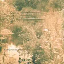 Red House Painters - Red House Painters [II]