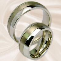 Eheringe Partnerringe Hochzeitsringe Trauringe Verlobungsringe mit Gravur