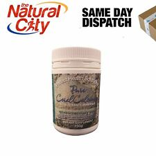 Perfect Health Solutions Pure Coral Calcium 150g (previous Okinawa Gold)