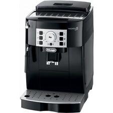 DeLonghi Magnifica S ECAM 22.110 Schwarz 2 Tassen Kaffeevollautomat