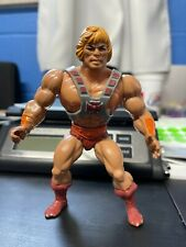 He-Man Masters of the Universe MOTU: He-Man Squishy Head