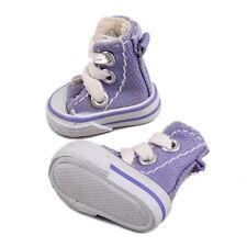 "[wamami] 12"" Neo Blythe Doll Takara MMK Lati Puki Dollfie Sneakers"