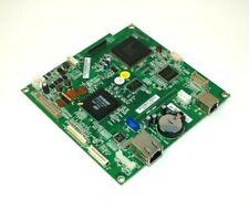 Dell 1355CN Printer Main Logic Board 960K49737 Formatter / Mainboard