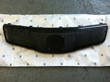 GENUINE HONDA CIVIC TYPE R FRONT MESH GRILLE 2007-2011 *NEW*