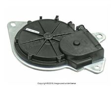 Porsche 986 Boxster Passenger Right Transmission for Convertible Top GENUINE