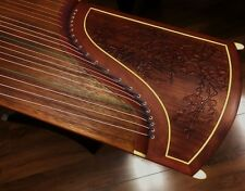 Dunhuang Professional Guzheng 694F-MH Chinese Zither