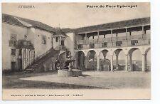 PORTUGAL COIMBRA Pateo do paço episcopal