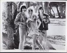 Susan Strasberg Psych-Out 1968 vintage movie photo 24436