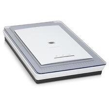 HP Scanner