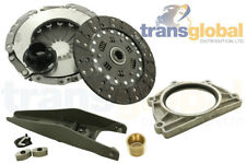 Complete Clutch Kit  for Land Rover Defender 90 110 Discovery 1 300TDi - OEM AP