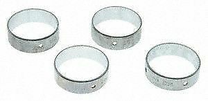 CLEVITE MAHLE SH1364S Cam Bearing Set Buick Chevy Olds Pontiac 3.4 3.5