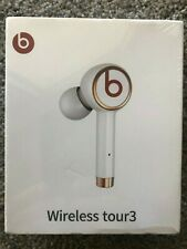 Beats By Dr. Dre Tour 3 Wireless Earbuds