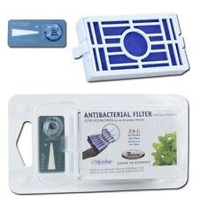 Antibakterien Kühlschrank Filter - Whirlpool Hygiene Luftfilter