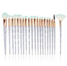 1p Unicorn Diamond Beauty Makeup Brushes Eyebrow Eyeshadow Soft Brush Randomly B