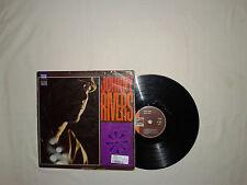 Johnny Rivers–Whisky A Go-Go Revisited -Disco 33 Giri LP Album Vinile 1967 Rock