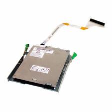 Dell 1W415 OptiPlex GX260 DHP SFF Floppy Drive & Cable   MPF820