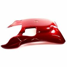 Gloss Red Belly Panel For BT49QT-12E1