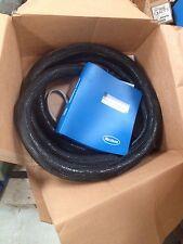 NORDSON Hot Melt Glue Gun Hose 757715B
