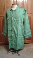 Brand New Steiner Welding Jacket Smock 40 Length