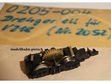 Arnold  N ( Deutschland ) 0205-004  Drehgestell für  2052 - V218,  ( 0205004 )