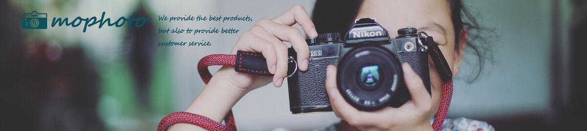 mophoto