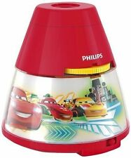 Philips Vehicles Furniture & Home Supplies for Children
