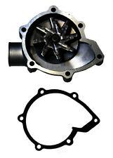 Engine Water Pump GMB 115-1050