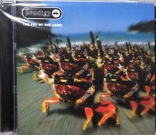 PRODIGY The Fat Of The Land + The Added Fat EP (Expanded Edition) NEW DOUBLE CD