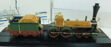 BB940-5 # Märklin Sp 1 / Ac / Digital Locomotora de Vapor Esslingen Württemberg