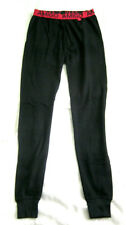 Men's Long Sleeve Thermal Underwear Pants AMIGO XXL NEW