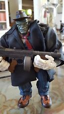 The Incredible Hulk Classics Joe Fixit Action Figure