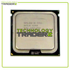 SLAEJ Intel Xeon E5345 Quad Core 2.33GHz 1333MHz 8MB Processor