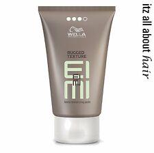 Wella Hair Smoothing Amp Straightening Creams Ebay