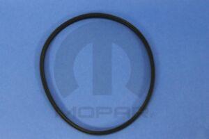 Mopar 04581239 Fuel Pump O-Ring