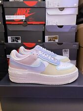 Nike Air Force 1 LV8 KSA GS 3D Occhiali'S BV2551 100 | eBay