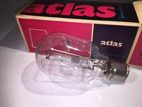 Atlas A1/8 / DMX bulb - 115v 500w, brand new, boxed & unused